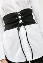 Vero Moda - Corsage belt