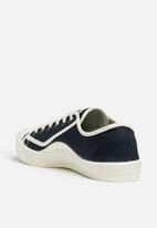 G-Star RAW - Rovulc HB low