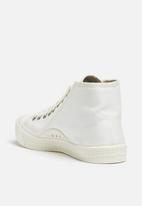 G-Star RAW - Rovulc HB mid