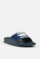 G-Star RAW - Cart slide