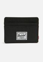 Herschel Supply Co. - Charlie cardholder