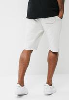 PRODUKT - Private sweat shorts