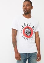 Levi's® - Graphic tee