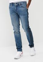 Levi's® - 511 altered slim