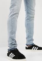 Levi's® - 510 Altered Skinny