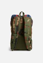 Herschel Supply Co. - Little america backpack