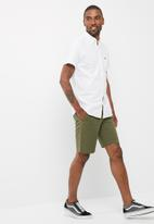 Only & Sons - Holm chino short