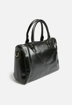 dailyfriday - Medium bag