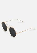 THIRD EYE WEAR - Empire state sunglasses