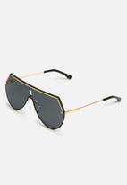 THIRD EYE WEAR - Spolight sunglasses
