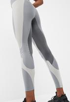 Nike - Power legends tights