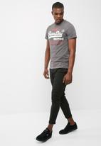 Superdry. - Shirt shop tee