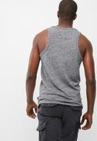 Superdry. - Shirt shop vest
