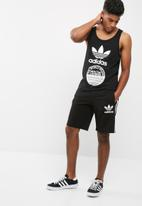 adidas Originals - clfn ft short
