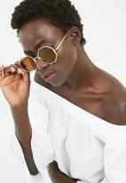 THIRD EYE WEAR - Next level sunglasses