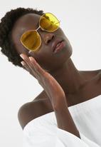THIRD EYE WEAR - Power play sunglasses