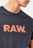 G-Star RAW - Wokro tee