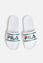 FILA - Dino