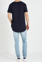 Cotton On - Slim fit jeans
