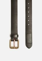 Superdry. - Western classic belt