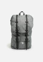 Herschel Supply Co. - Little America backpack