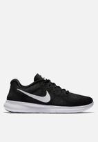 Nike - Free Run 2017