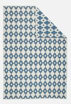 Sixth Floor - Monteverde rug