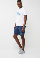Asics - Graphic tee