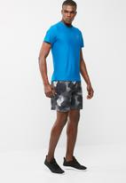 Asics - Fuzex shorts