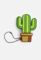 Mustard  - Cactus audio splitter