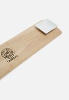 Benguela - Tapas baguetta board