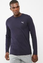 PUMA - Forever faster tee