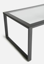 Sixth Floor - Tinka coffee table