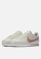 Nike - Classic Cortez