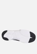 Nike - Nike Loden
