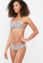 Bikini Love - Fully bikini brief