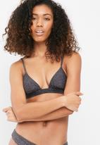 Bikini Love - Mia bikini top