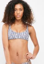 Bikini Love - Jessi bikini top