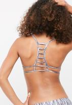Bikini Love - Kathy bikini top