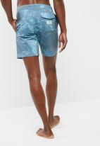 Billabong  - All day lo tides boardshort