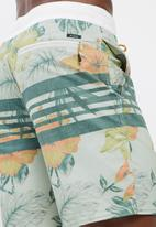 Billabong  - Spinner boardshort