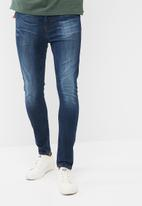 G-Star RAW - Type C 3D Super Slim