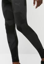 PUMA - EvoKNIT tights