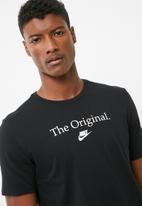Nike - Original tee