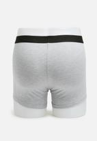 basicthread - 3pk Boxers