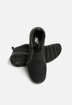 Nike - Current slip-on
