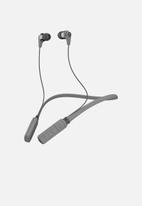 Skullcandy - Ink'd 2.0 wireless in-ear