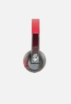 Skullcandy - Uproar wireless on-ear