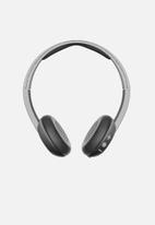 Skullcandy - Uproar wireless on-ear