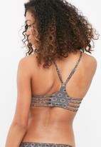 Bikini Love - Lily bikini top